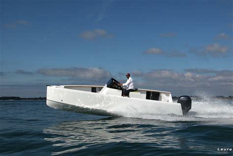 Motor Boat New by New York Boat Rental Sailo New York Ny Deck Boat Boat 637