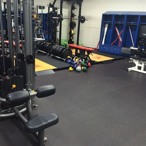 roppe recoil rubber flooring recoil fitness flooring roppe