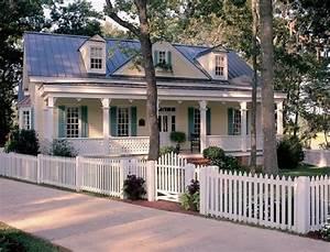 Security Fences for the Home and Garden Archi-living com