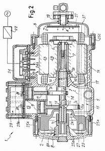 Patent Ep1947335a2