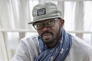 DJ Black Coffee set to produce a Hip Hop track with ...