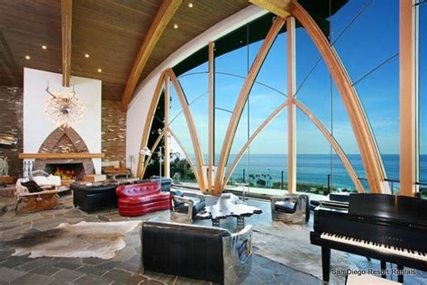 Socal Beach House, Southern California Vacation Rentals North Facing Floor Plans Per Vastu Plan Company For Additions Father Of The Bride House 10 Downing Street Cavalier Homes Silver Towers Second Extension