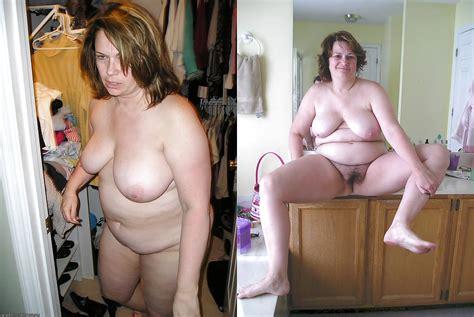 Dressed Undressed Teens Mature Amateurs Panties 9 Pics