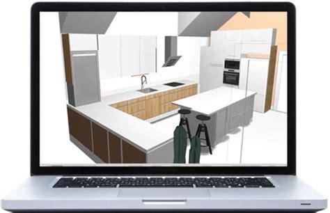 ikea kitchen design planner programas de dise 241 o de interiores gratis 161 decora 4519