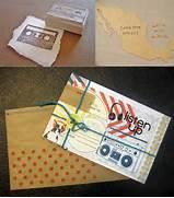 Floid 39 S Blog Here Is Some Inspiration For Bridal Updos I Custom Listing For Tammy H Vintage Lace Sheet Music Wedding Invitation SAMPLE Handmade Music Lovers Vinyl Record Wedding Invitation Authentic Vinyl