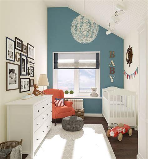 ikea baby room decor 272 best ikea inspired nursery images on pinterest child room kid bedrooms and nurseries