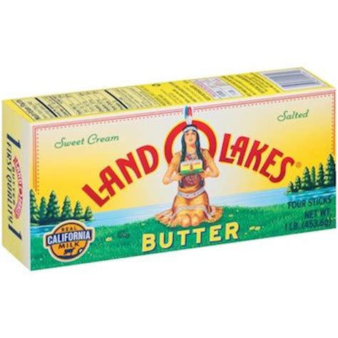 target toilet paper 50 land o 39 lakes brand butter printable coupon
