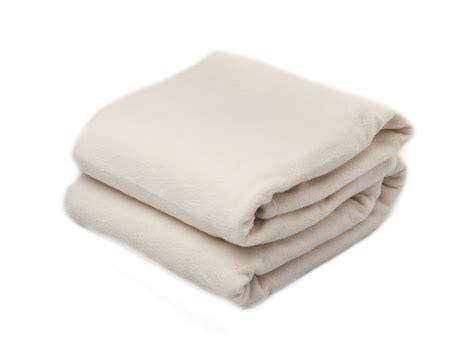 200gsm Luxury Fleece Blanket Large Sofa Bed Throw Polyester 6 Colours 3 Sizes Baby Blankets Sainsburys Electric Blanket King Size Uk Crib Safe Argos What Is Polyester Fleece Express Monroe Large Picnic Duke