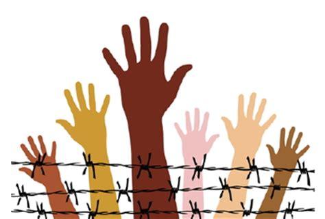 world youth alliance human rights   longer  basic