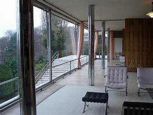 Villa Mies Van Der Rohe : 15 best things to do in brno czech republic the crazy tourist ~ Markanthonyermac.com Haus und Dekorationen