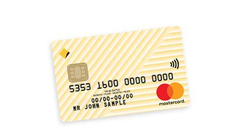 Com bank credit card travel insurance. Credit cards - CommBank