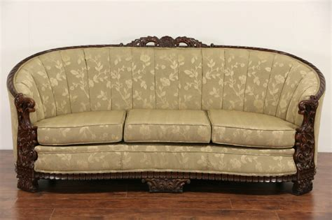 1930s Sofa by 15 Best Collection Of 1930s Sofa Ideas