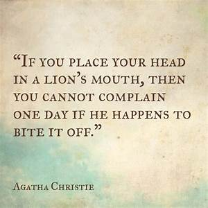 Sharp Mouth Quo... Sharp Mouth Quotes