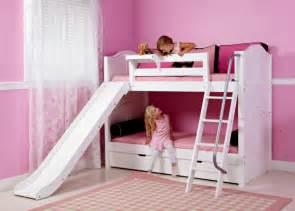 Ikea Platform Bed Twin by Find The Perfect Princess Bed Daybeds Slides Lofts