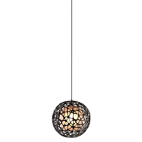 lighting captivating hanging light for home lighting