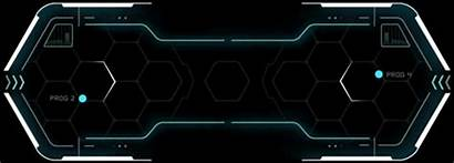 Cyber Cyberpunk Animated Cybernetics Gifer Fisico Px