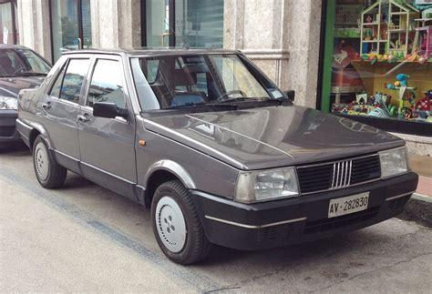 Fiat Regata - Wikipedia