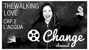 Change Channel Official - Home | Facebook