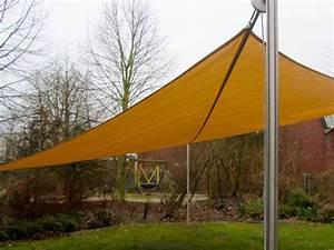 Masten Für Sonnensegel : sonnensegel spielplatz sonnenschutz und mehr pina design ~ Eleganceandgraceweddings.com Haus und Dekorationen