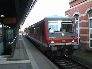 S Bahn Erfurt : zeitachse ~ Orissabook.com Haus und Dekorationen