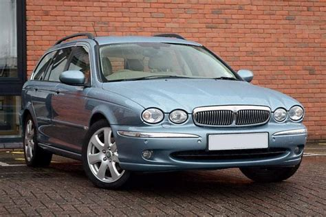 2000 Jaguar Xjr Warning Reviews
