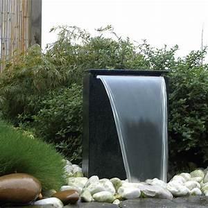 ubbink fontaine de jardin vicenza cascade fontaine de With salle de bain design avec fontaines cascades décoratives solaires