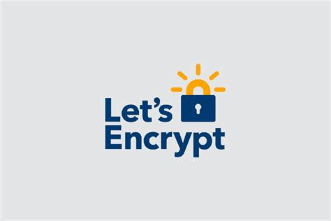 Let's Encrypt's DST Root X3 root certificate will expire ...
