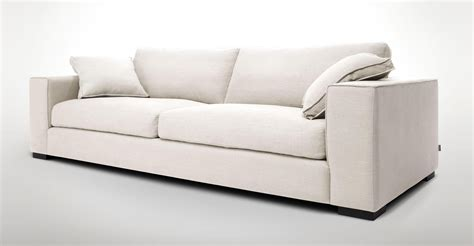 unique sleeper sofa reviews pictures everythingalycecom