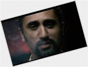 Cliff Curtis | Official Site for Man Crush Monday #MCM ...