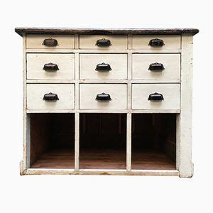 beechwood kitchen cabinets buy vintage and industrial furniture at pamono 1565