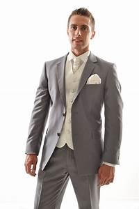 Costume Pour Homme Mariage : costume de mariage roza collection hommes mariage mariages costume homme tuxedo suit ~ Melissatoandfro.com Idées de Décoration