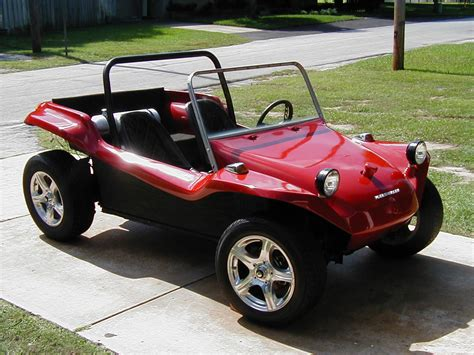 volkswagen buggy volkswagen dune buggy photos news reviews specs car
