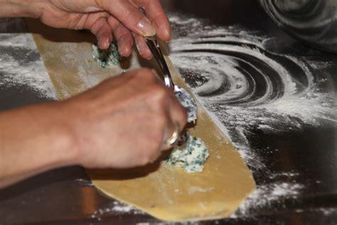 cours de cuisine original la comédie des mets à beaune côte d 39 or en bourgogne côte d 39 or tourisme
