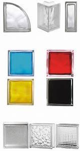 cloisons conception et realisation a paris78929394 With pave de verre couleur