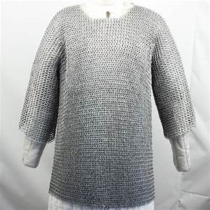 Medieval Armor Chainmail | www.pixshark.com - Images ...