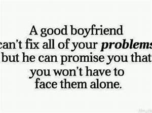Unloyal Boyfrie... Worried Boyfriend Quotes