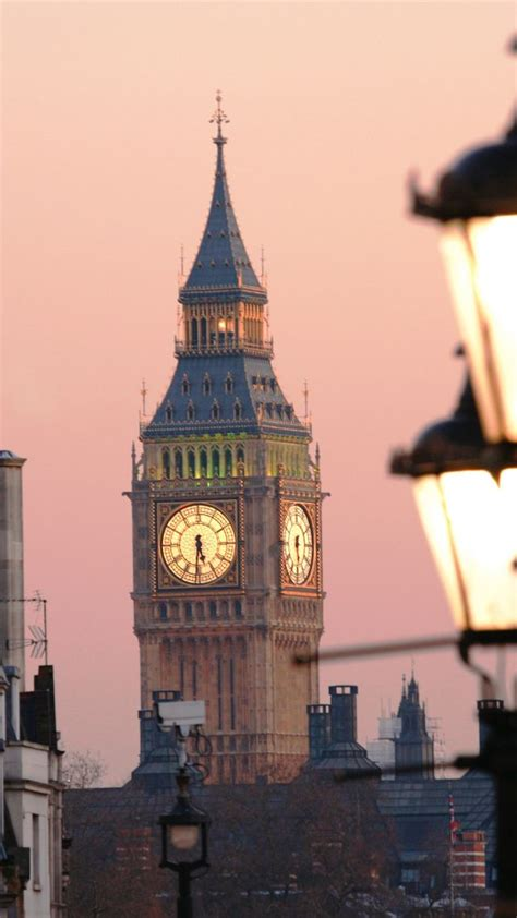 wallpaper big ben london england tourism travel
