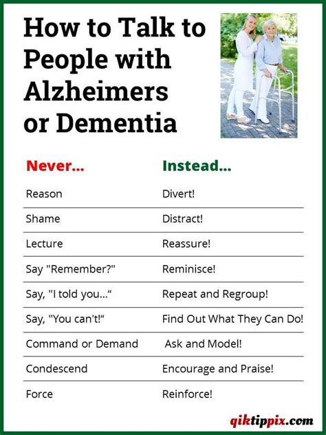 Check spelling or type a new query. Best 25+ Dementia training ideas on Pinterest | Dementia care, Dementia and Alzheimers