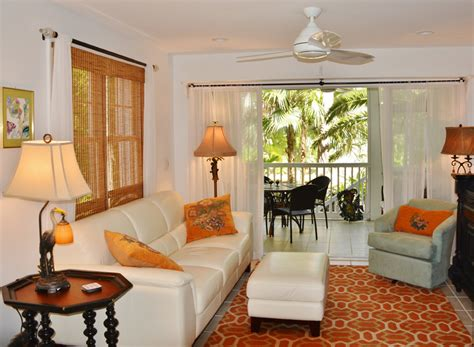 florida decor vibrant looks define true palm beach style interiors by g southern living decorating ideas