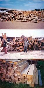 Kubikmeter Berechnen Holz : teak holz teakholz teak holz ges gte streifen bretter balken f r boden fenster t ren ~ Yasmunasinghe.com Haus und Dekorationen