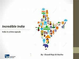 Good Health Essay Incredible India Essay For Class  Business Essay Example also Academic Project Project Help Incredible India Essay Personal Statement Service Incredible India  History Of English Essay