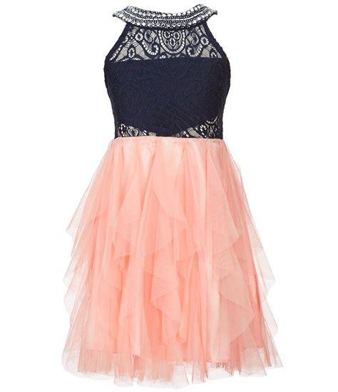 71195e4c1b1 child garment size collar - Ecosia