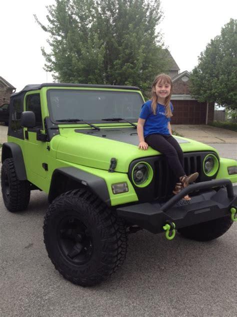 custom paint jeep flat or custom paint jobs jeepforum got jeep