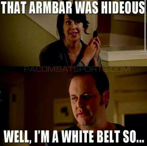 Belt Meme - 28 best bjj memes images on pinterest bjj memes funny stuff and funny things