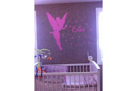 chambre bébé fille thème fée raliss com