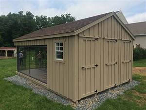 dog kennels eberly barnseberly barns With dog barn kennels