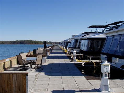 Lake Lanier Boat Slips For Rent by Lenders Are Closing Up Shop Daily Dont Take The