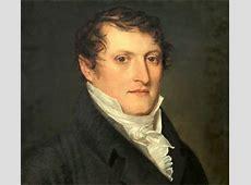 Manuel Belgrano, the Argentine hero of Ligurian origin
