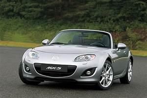 Mazda Mx 5 Sélection : mazda mx5 prices specs and information car tavern ~ Medecine-chirurgie-esthetiques.com Avis de Voitures