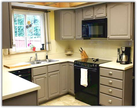 best paint to use to paint kitchen cabinets update oak kitchen cabinets without paint home design ideas 9909